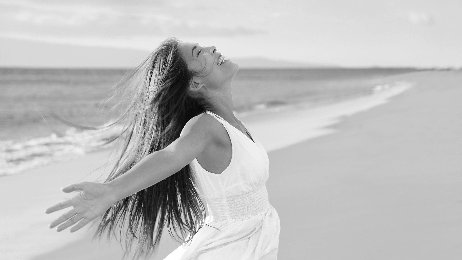 the most advanced non-invasive system for skin rejuvenation